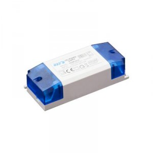 ADLER Nábytkový LED napájecí zdroj 12W 1A 12V